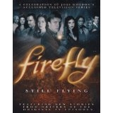 ENGL 394 - Firefly: Still Flying